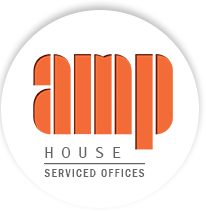 AMP House Serviced Offices
